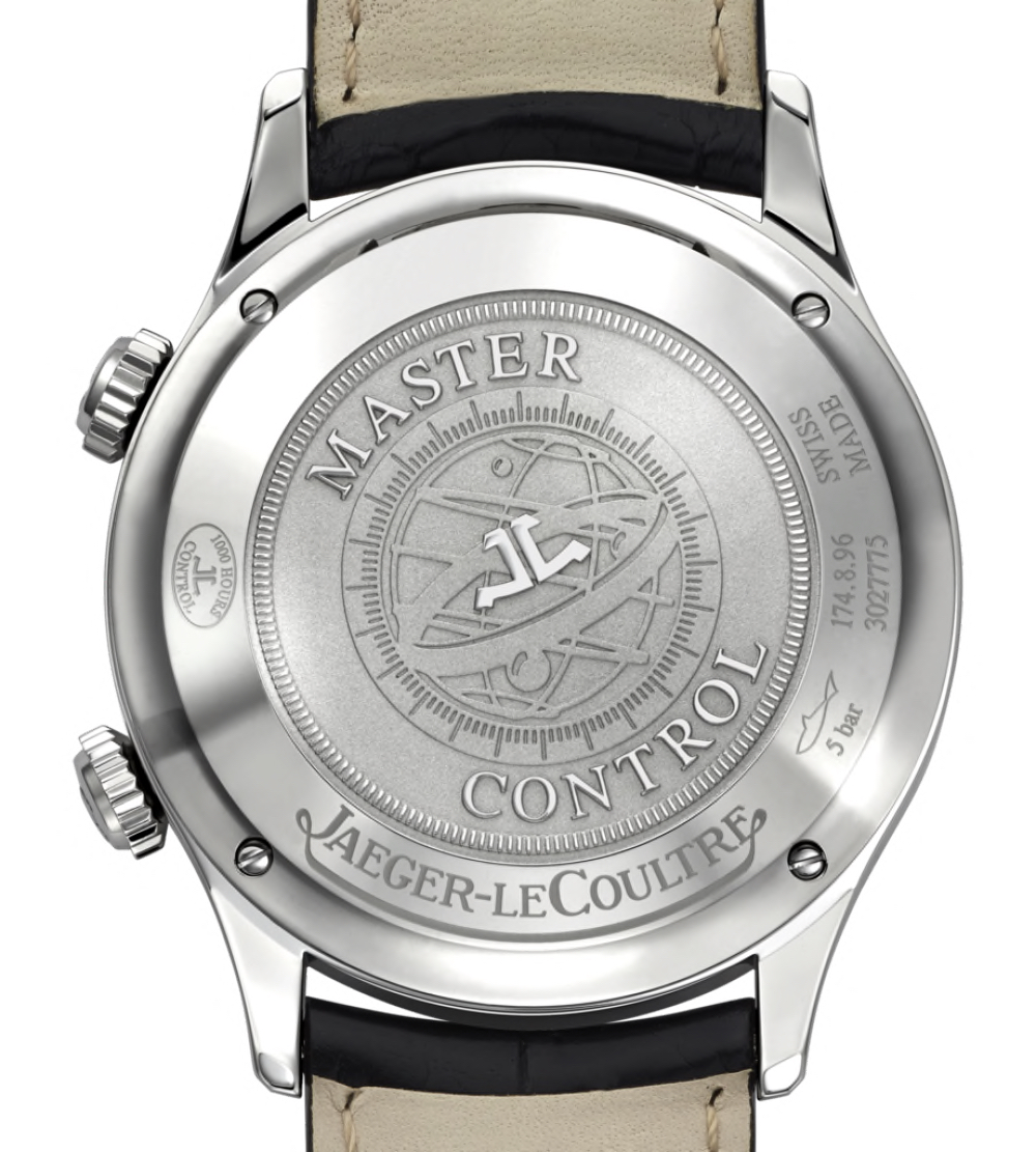 Jaeger-leCoultre-Master-Memovox-Hall-of-Time-Q1418430*