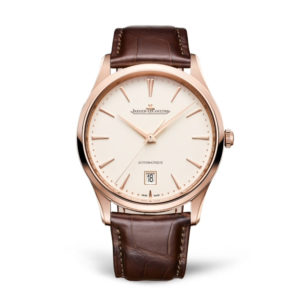 Jaeger-leCoultre-Master-Ultra-Thin-Date-Hall-of-Time-Q1232510