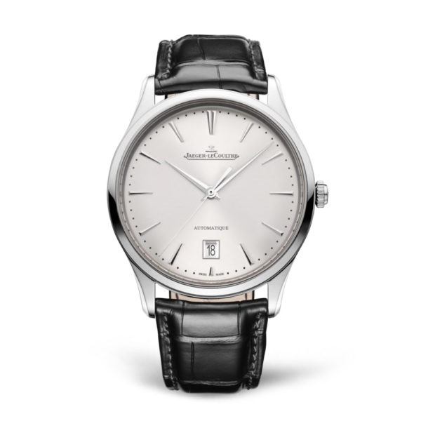 Jaeger-leCoultre-Master-Ultra-Thin-Date-Hall-of-Time-Q1238420