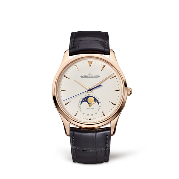 Jaeger-leCoultre-Master-Ultra-Thin-Moon-Hall-of-Time-Q1362520-m