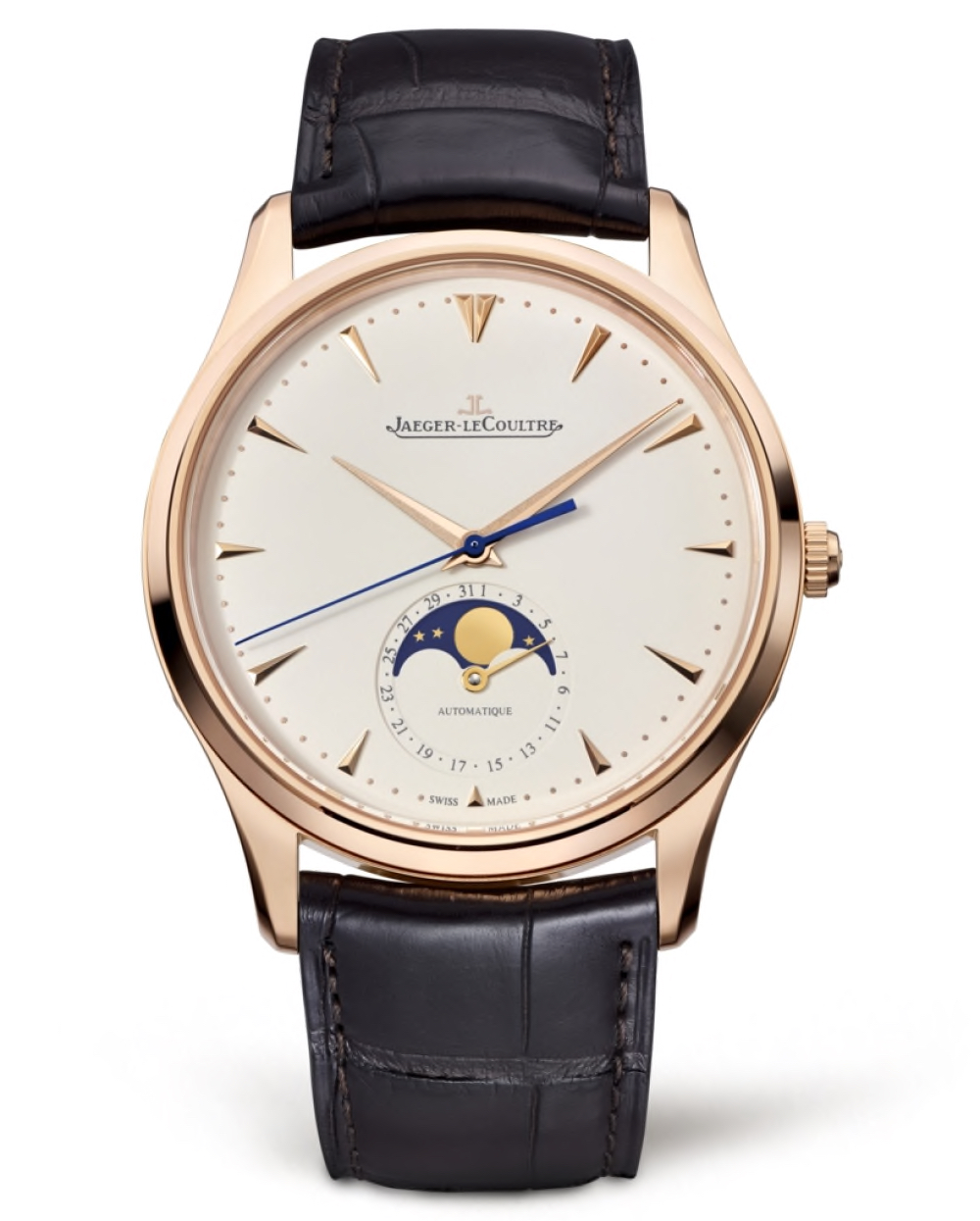 Jaeger-leCoultre-Master-Ultra-Thin-Moon-Hall-of-Time-Q1362520