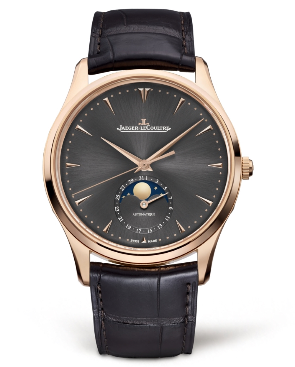Jaeger-leCoultre-Master-Ultra-Thin-Moon-Hall-of-Time-Q136255J