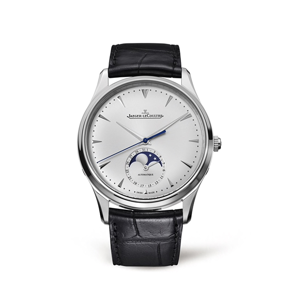 Jaeger-leCoultre-Master-Ultra-Thin-Moon-Hall-of-Time-Q1368420-m