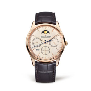 Jaeger-leCoultre-Master-Ultra-Thin-Perpetual-Hall-of-Time-Q1302520-m
