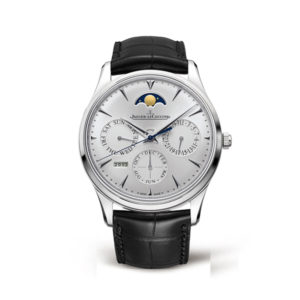 Jaeger-leCoultre-Master-Ultra-Thin-Perpetual-Hall-of-Time-Q130842J-m