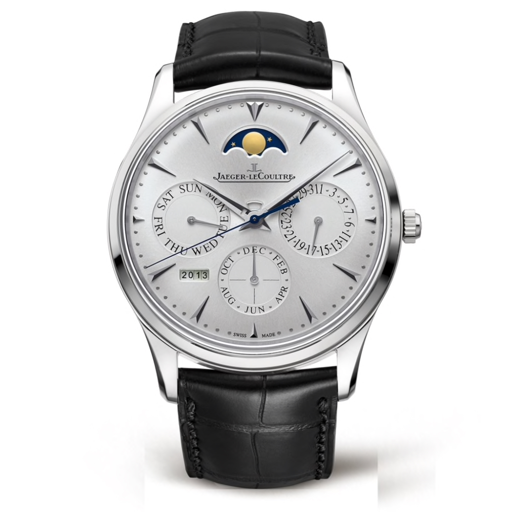 Jaeger-leCoultre-Master-Ultra-Thin-Perpetual-Hall-of-Time-Q130842J