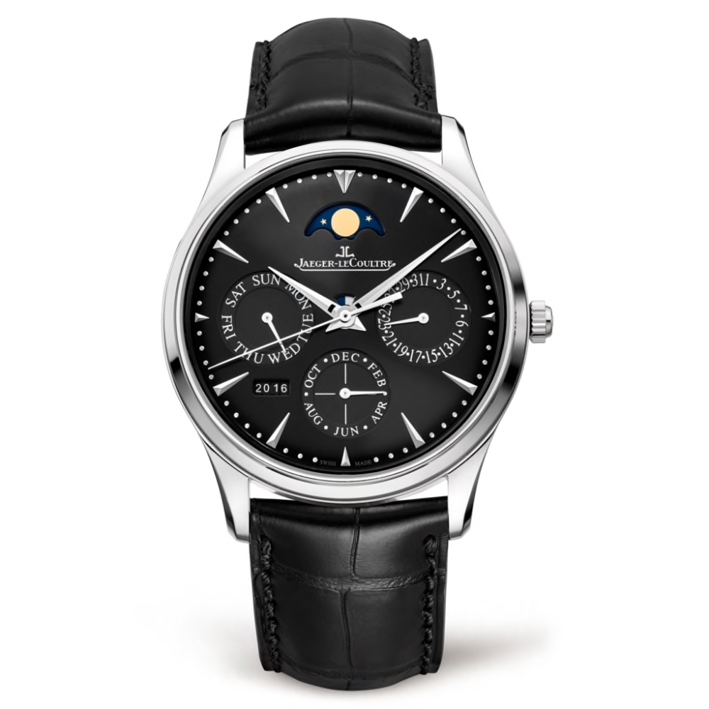 Jaeger-leCoultre-Master-Ultra-Thin-Perpetual-Hall-of-Time-Q1308470