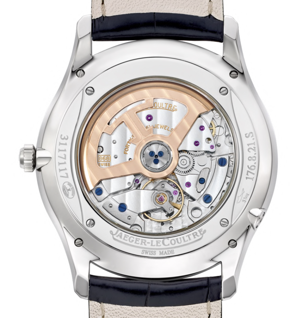 Jaeger-leCoultre-Master-Ultra-Thin-Perpetual-Hall-of-Time-Q1308470*