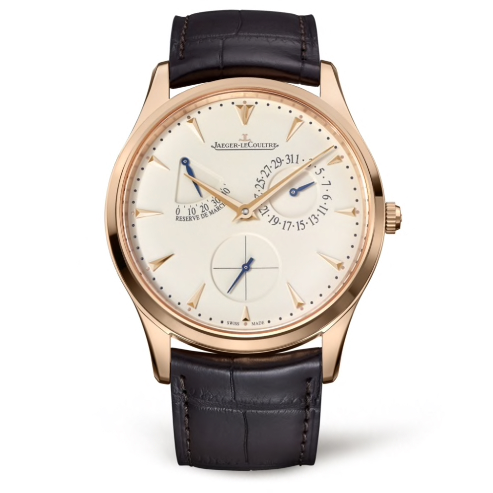 Jaeger-leCoultre-Master-Ultra-Thin-Reserve-de-Marche-Hall-of-Time-Q1372520