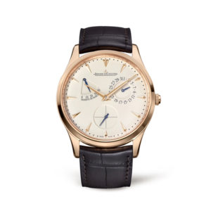 Jaeger-leCoultre-Master-Ultra-Thin-Reserve-de-Marche-Hall-of-Time-Q1372520-m