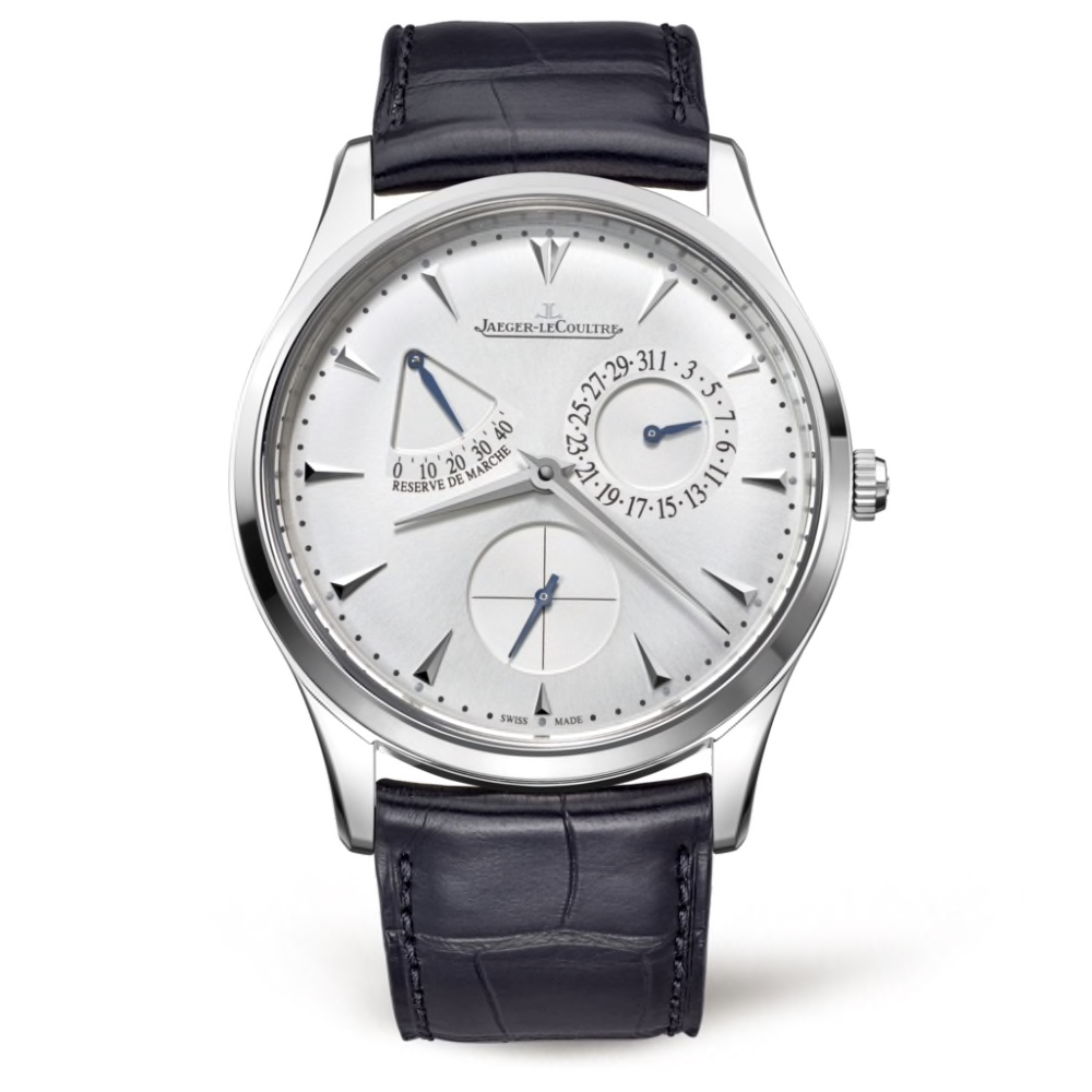Jaeger-leCoultre-Master-Ultra-Thin-Reserve-de-Marche-Hall-of-Time-Q1378420