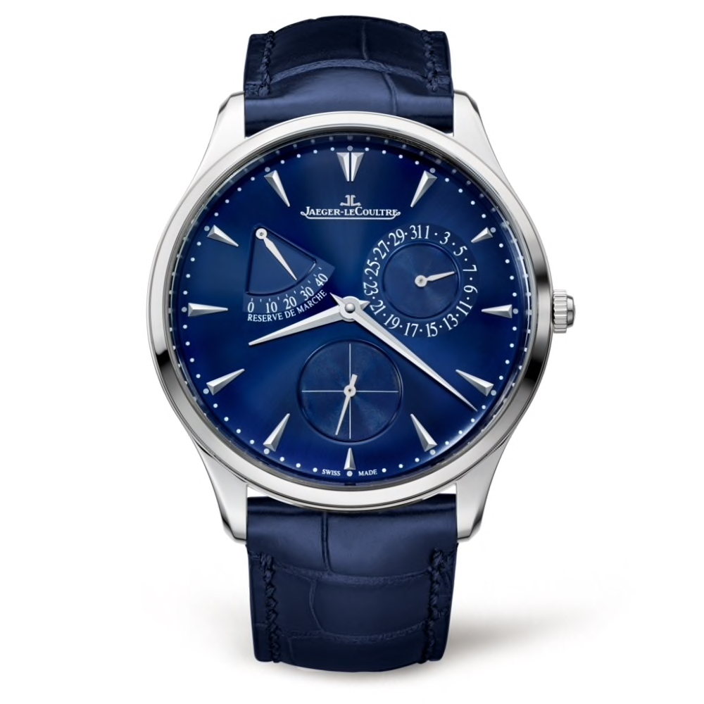 Jaeger-leCoultre-Master-Ultra-Thin-Reserve-de-Marche-Hall-of-Time-Q1378480