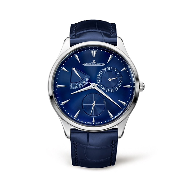 Jaeger-leCoultre-Master-Ultra-Thin-Reserve-de-Marche-Hall-of-Time-Q1378480-m