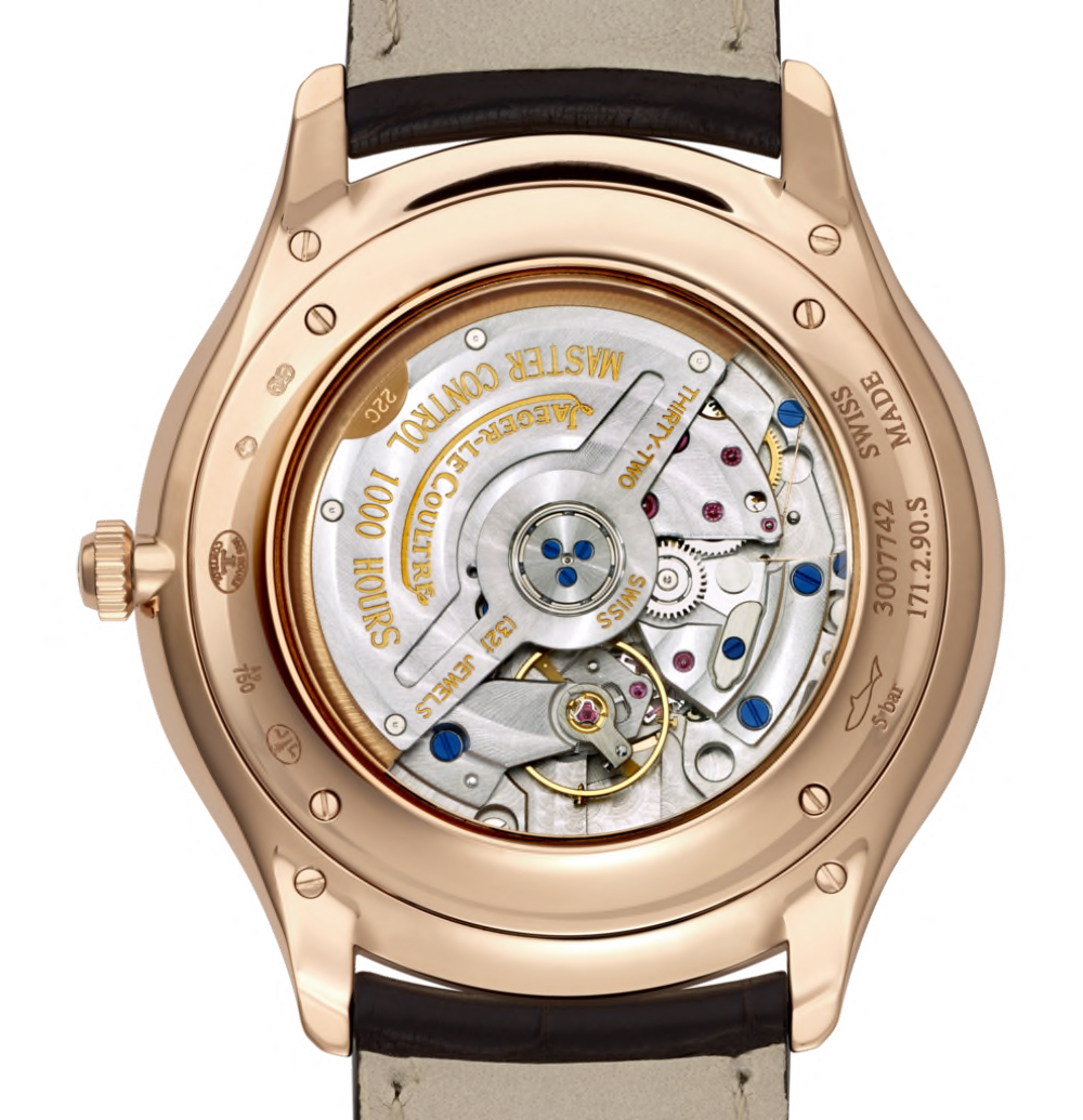 Jaeger-leCoultre-Master-Ultra-Thin-Small-Second-Hall-of-Time-Q1272510*