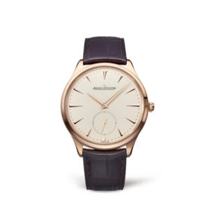 Jaeger-leCoultre-Master-Ultra-Thin-Small-Second-Hall-of-Time-Q1272510-m