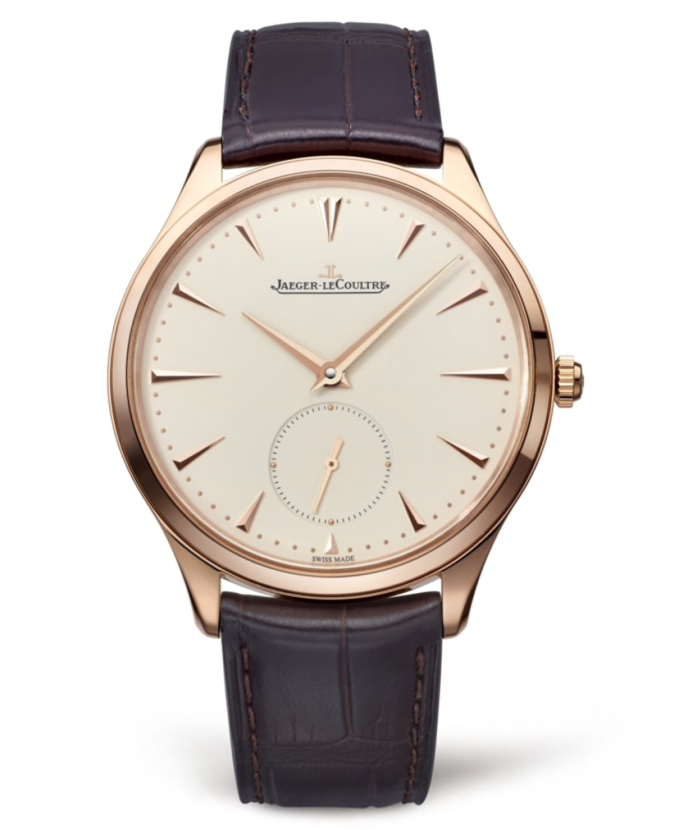 Jaeger-leCoultre-Master-Ultra-Thin-Small-Second-Hall-of-Time-Q1272510