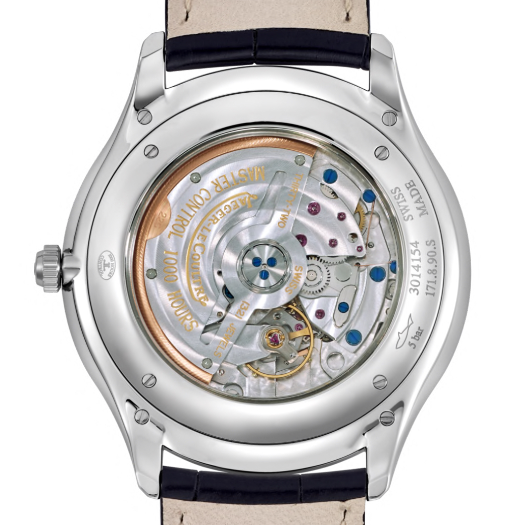 Jaeger-leCoultre-Master-Ultra-Thin-Small-Second-Hall-of-Time-Q1278420