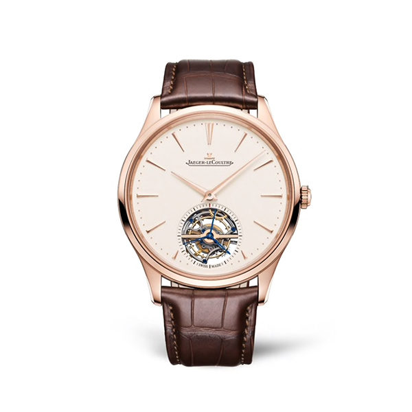 Jaeger-leCoultre-Master-Ultra-Thin-Tourbillon-Hall-of-Time-Q1682410-m