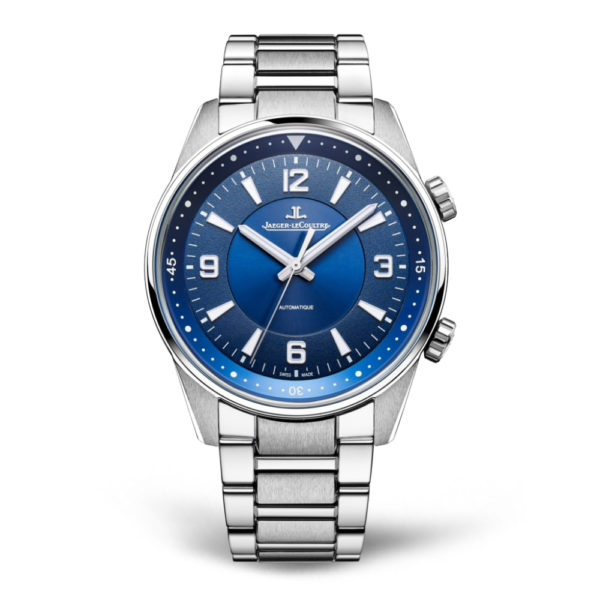 Jaeger-leCoultre-Polaris-Automatic-Hall-of-Time-Q9008180