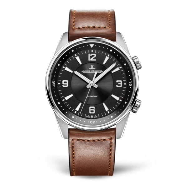 Jaeger-leCoultre-Polaris-Automatic-Hall-of-Time-Q9008471