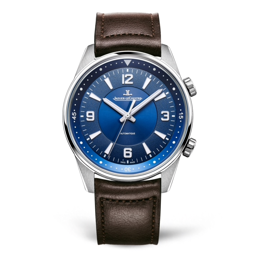 Jaeger-leCoultre-Polaris-Automatic-Hall-of-Time-Q9008480