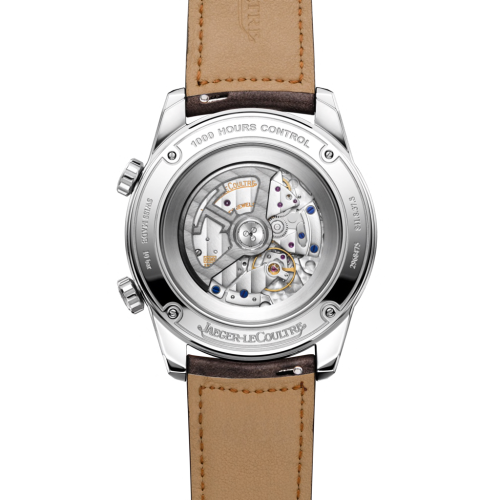 Jaeger-leCoultre-Polaris-Automatic-Hall-of-Time-Q9008480*