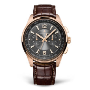 Jaeger-leCoultre-Polaris-Chronograph-Hall-of-Time-Q9022450