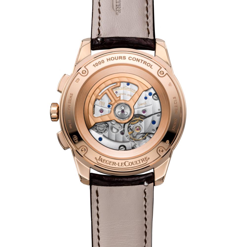 Jaeger-leCoultre-Polaris-Chronograph-Hall-of-Time-Q9022450*