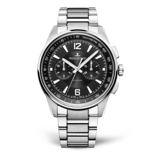 Jaeger-leCoultre-Polaris-Chronograph-Hall-of-Time-Q9028170