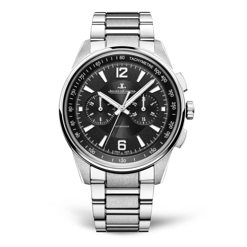 Jaeger-leCoultre-Polaris-Chronograph-Hall-of-Time-Q9028170