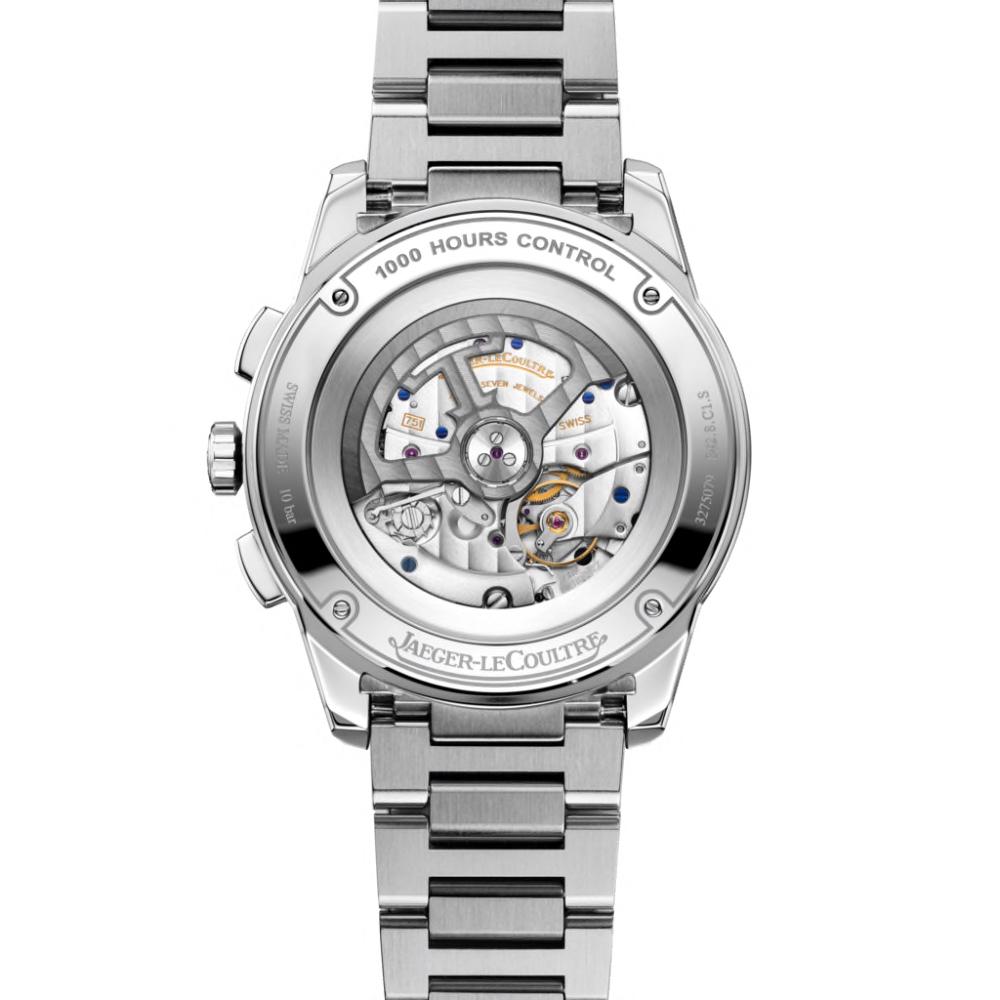 Jaeger-leCoultre-Polaris-Chronograph-Hall-of-Time-Q9028170*