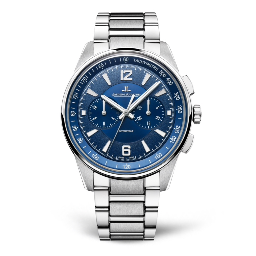 Jaeger-leCoultre-Polaris-Chronograph-Hall-of-Time-Q9028180