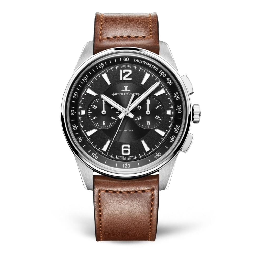 Jaeger-leCoultre-Polaris-Chronograph-Hall-of-Time-Q9028471