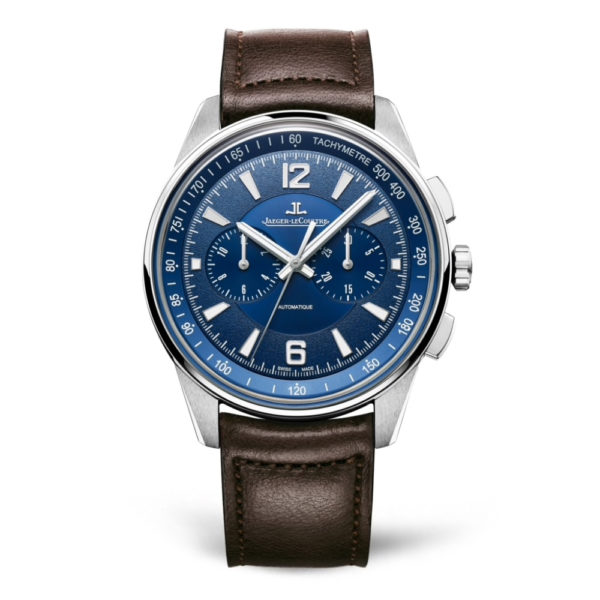 Jaeger-leCoultre-Polaris-Chronograph-Hall-of-Time-Q9028480