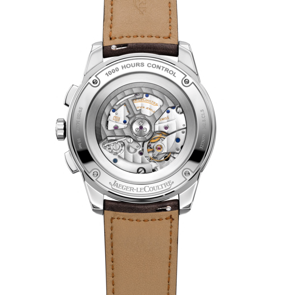 Jaeger-leCoultre-Polaris-Chronograph-Hall-of-Time-Q9028480*