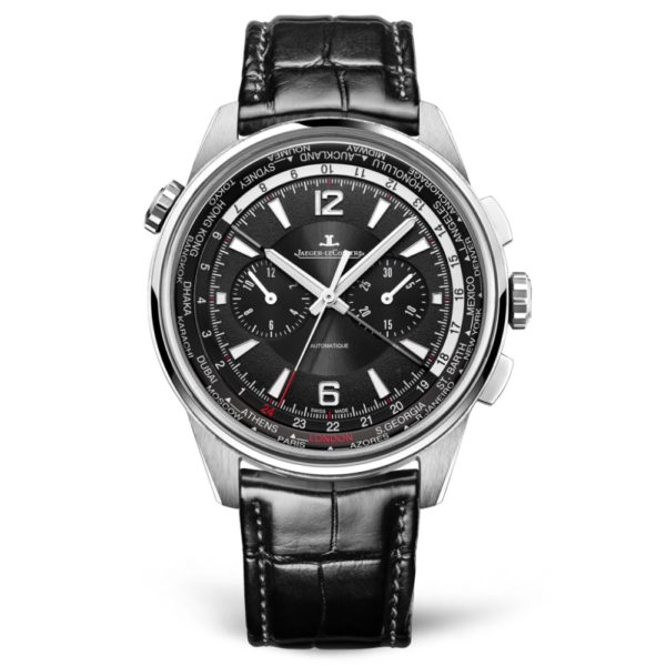 Jaeger-leCoultre-Polaris-Chronograph-WT-Hall-of-Time-Q905T470