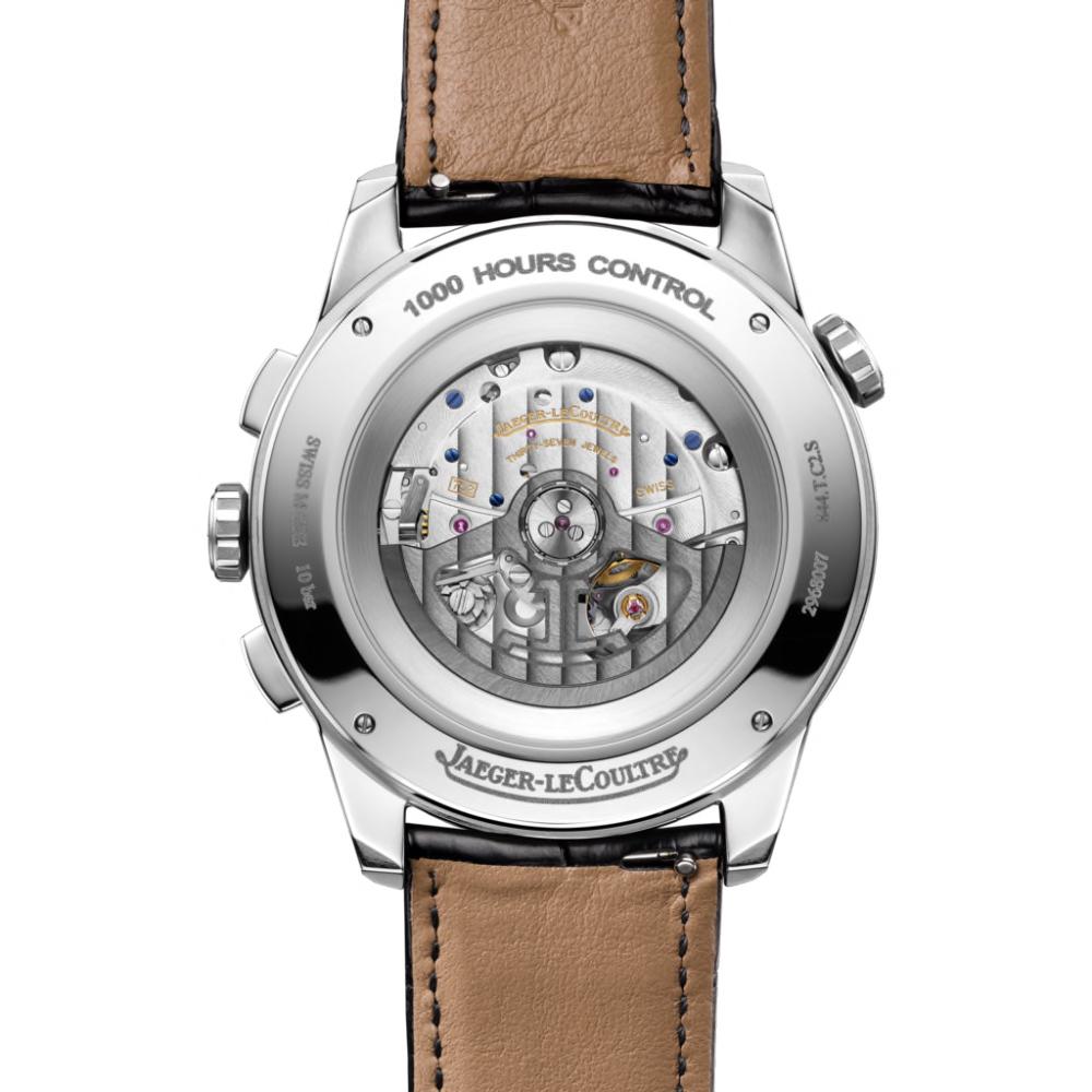 Jaeger-leCoultre-Polaris-Chronograph-WT-Hall-of-Time-Q905T470*
