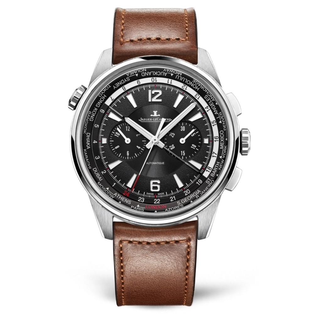 Jaeger-leCoultre-Polaris-Chronograph-WT-Hall-of-Time-Q905T471
