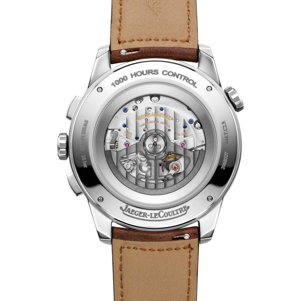 Jaeger-leCoultre-Polaris-Chronograph-WT-Hall-of-Time-Q905T471*