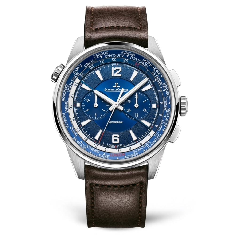 Jaeger-leCoultre-Polaris-Chronograph-WT-Hall-of-Time-Q905T480