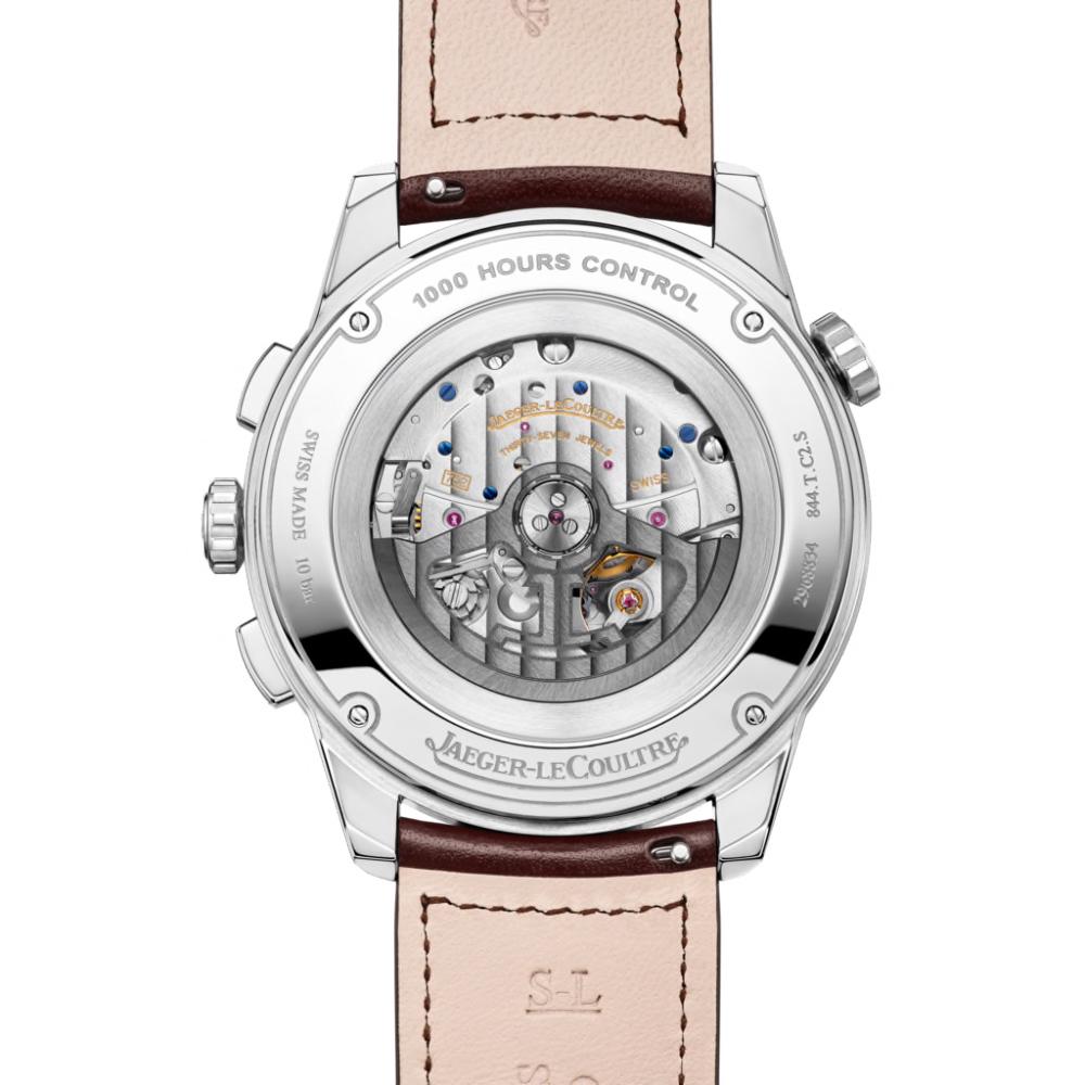 Jaeger-leCoultre-Polaris-Chronograph-WT-Hall-of-Time-Q905T480*