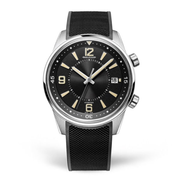 Jaeger-leCoultre-Polaris-Date-Hall-of-Time-Q9068670