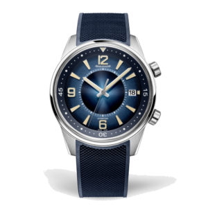 Jaeger-leCoultre-Polaris-Date-Hall-of-Time-Q9068681