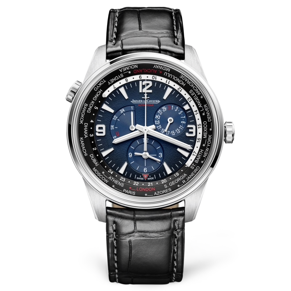 Jaeger-leCoultre-Polaris-Geographic-WT-Hall-of-Time-Q904847J