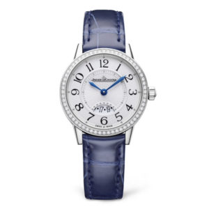 Jaeger-leCoultre-Rendez-Vous-Date-Small-Hall-of-Time-Q3408530
