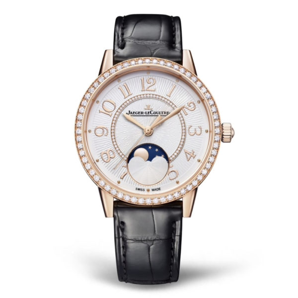 Jaeger-leCoultre-Rendez-Vous-Moon-Medium-Hall-of-Time-Q3572430