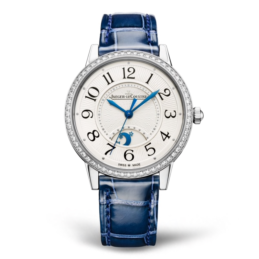 Jaeger-leCoultre-Rendez-Vous-Night&Day-Medium-Hall-of-Time-Q3448430
