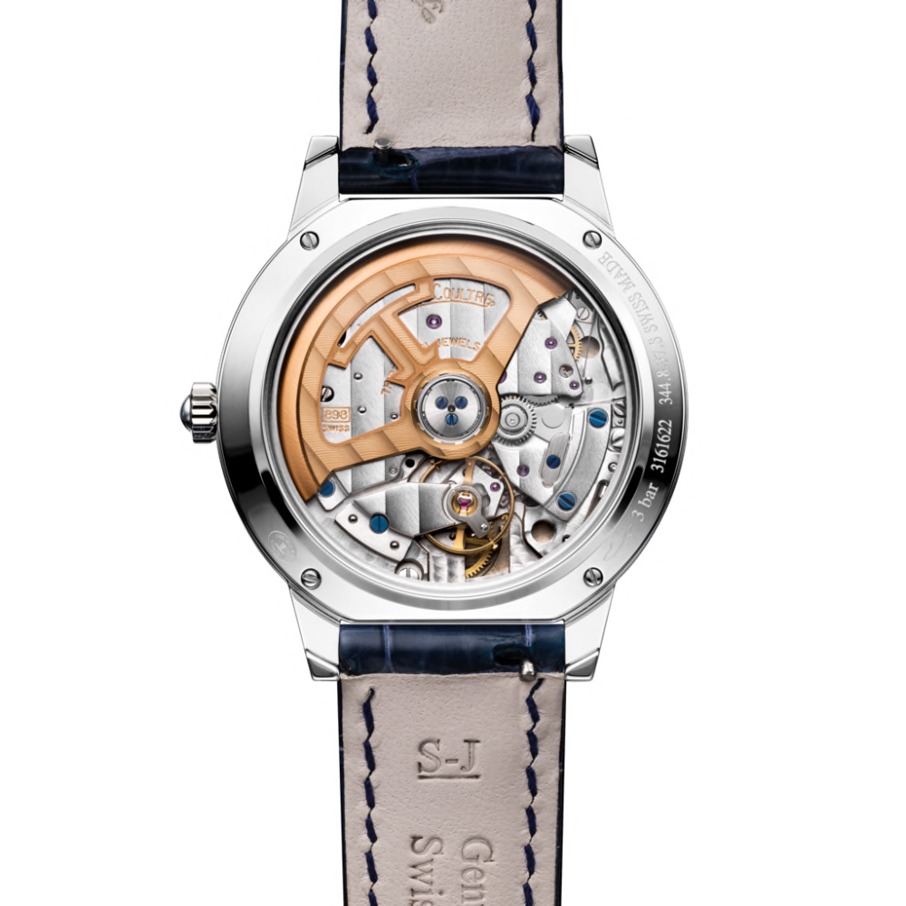 Jaeger-leCoultre-Rendez-Vous-Night&Day-Medium-Hall-of-Time-Q3448430*