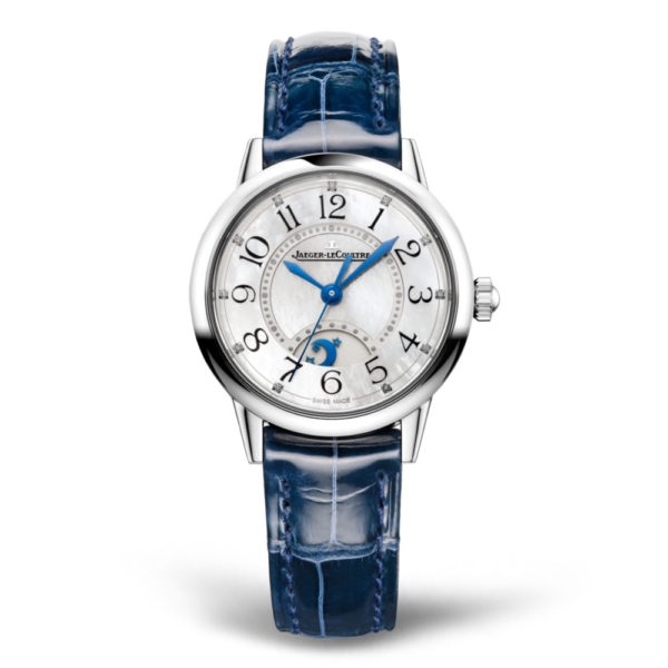Jaeger-leCoultre-Rendez-Vous-Night&Day-Small-Hall-of-Time-Q3468410