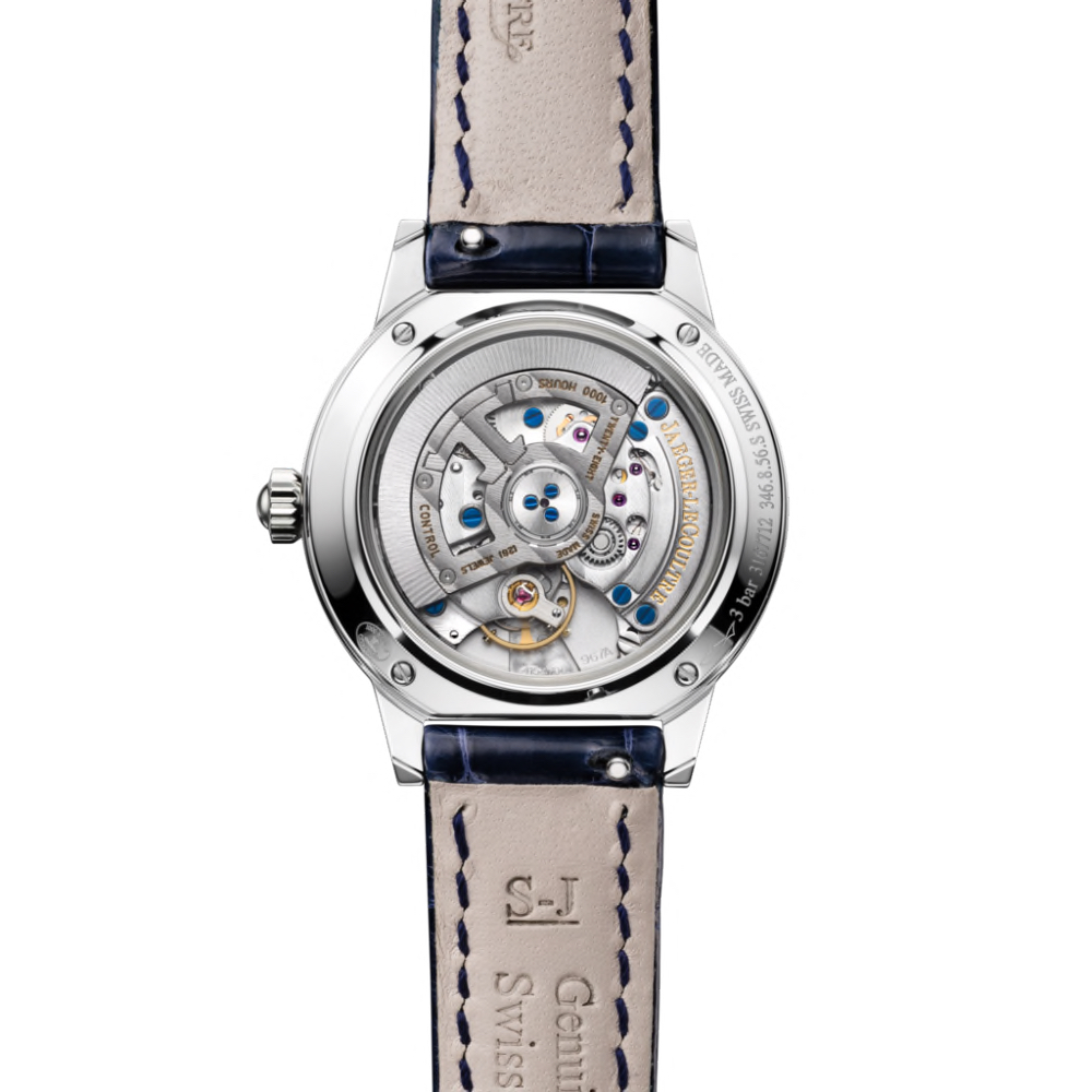 Jaeger-leCoultre-Rendez-Vous-Night&Day-Small-Hall-of-Time-Q3468410*
